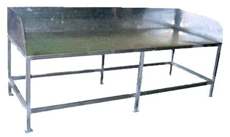 propagation bench potting benches australian made over 46 years good performance