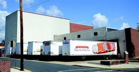 Bimbo Bakeries To Furlough 30 Workers Dailyitem Com