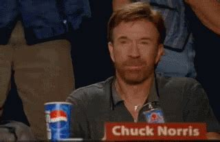 chuck norris gif chuck norris thumbs discover gifs