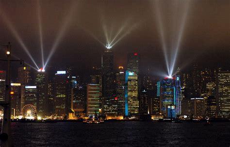 symphony of lights dinner cruise a symphony of lights dinner cruise tour
