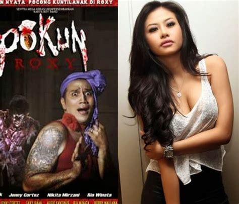nonton film adipati dolken crazy love full movie 54 best images about film indonesia online on pinterest
