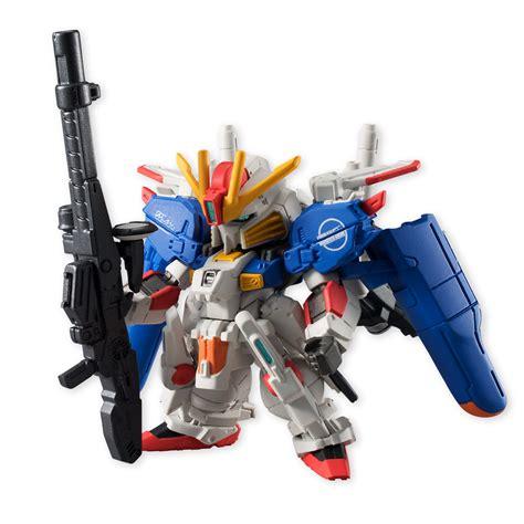 Converge God Gundam Lelangan ガンダム食玩ポータル fw gundam converge バンダイ キャンディ公式サイト