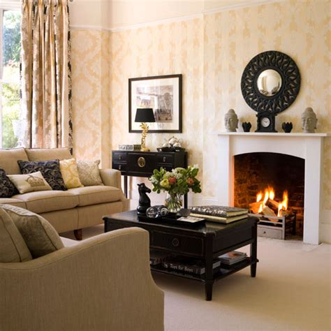 inexpensive living room decorating ideas cheap decorating ideas for living room living room