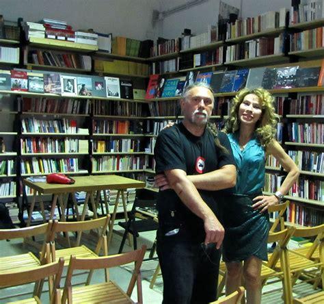 librerie trieste indertat trieste laboratori poesia