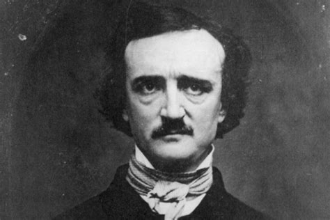 a by edgar allan poe edgar allan poe poetry foundation