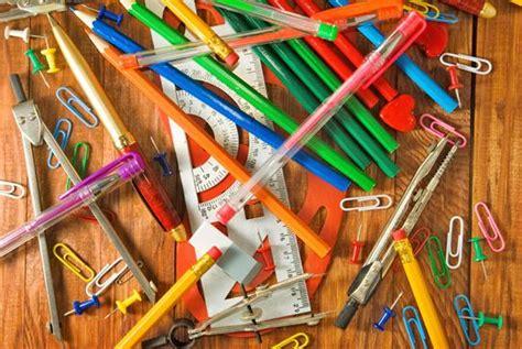 Pensil Karakter 2b Berkualitas merek joyko stationery daftar harga perlengkapan kantor grosir katalog atk alat tulis kantor