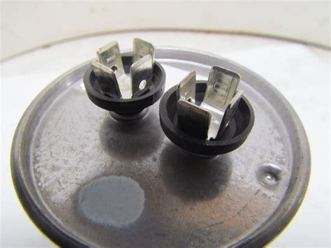 ge capacitor t10000afc ge 97f8071 t10000afc 9263ge12 capacitor 60uf 370vac 2 1 2 quot dia ebay