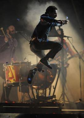 skye boat song outlander ringtone coldplay biography birthday trivia british rock band