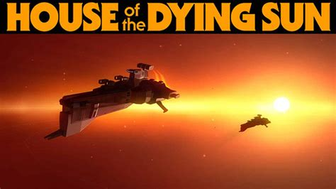 House Of The Sun by House Of The Dying Sun Free Free Pc Den