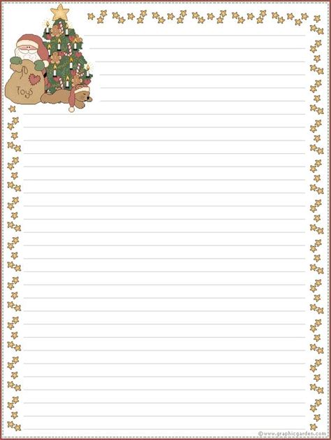 printable christmas note paper free printable stationary christmas stationary printables