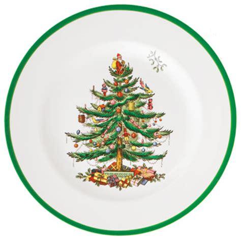 christmas tree christmas china choose your christmas
