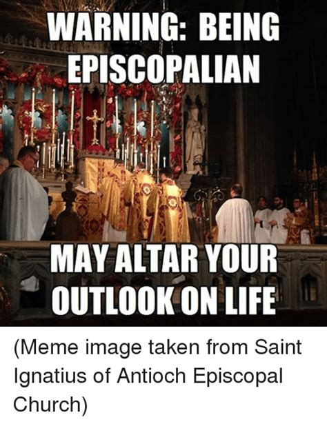 Episcopal Church Memes - funny life memes of 2017 on sizzle memes life