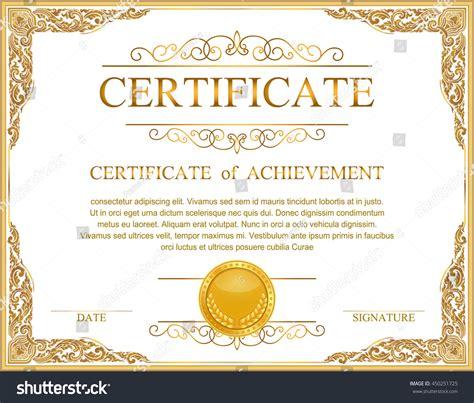 cer remodel ideas cer remodel 28 images zertifikatvorlage stockvektor
