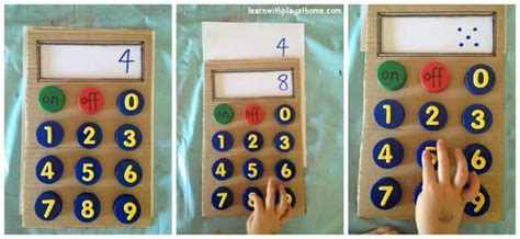 pattern recognition calculator 28 best images about patterns on pinterest kindergarten