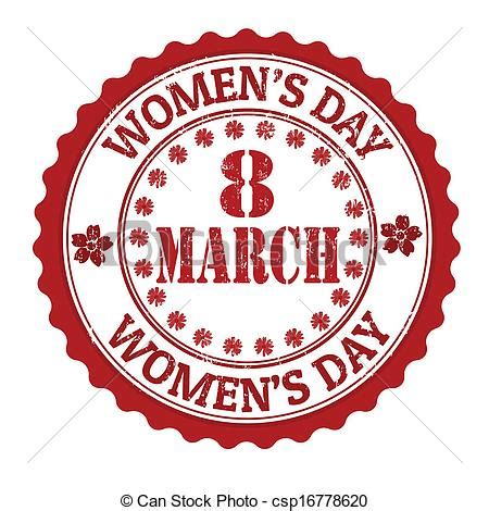 womens day clip art wall pictures international womens day