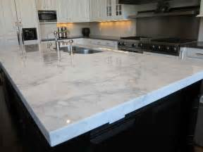Engineered Quartz Countertops Countertop Products Annandale Monument Countertops