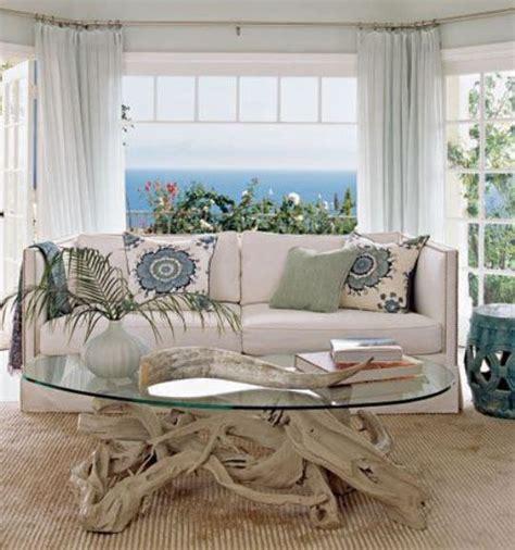 seaside home interiors consigli per arredare casa al mare