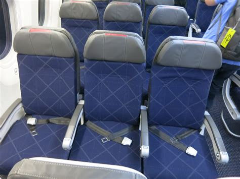 most comfortable airline seats economy united reconfiguring boeing 777s wants you to be less