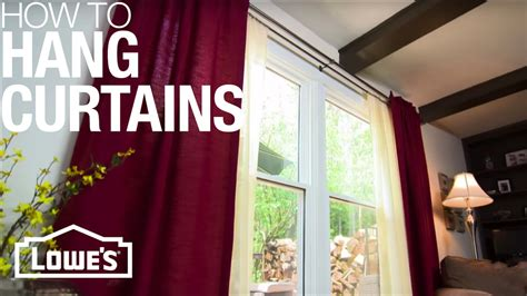 tv curtains how to hang curtains funnydog tv