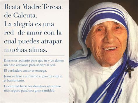 biografia de madre teresa de calcuta madre teresa premio image gallery madre teresa de calcuta