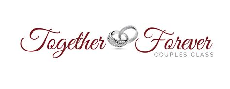 together forever god s design for marriage premarital counseling mentor s guide books faith baptist church wildomar a church of active faith