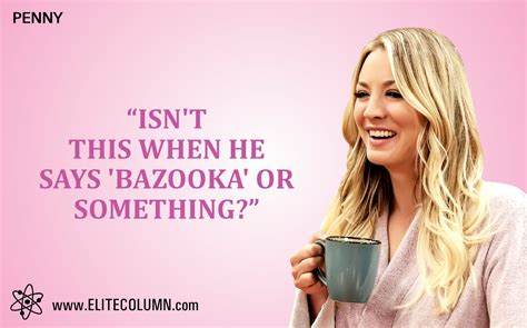 penny tbbt penny on big bangs last name 12 ultimate penny quotes from
