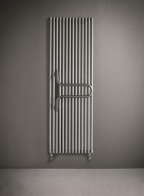hot hot radiatory hot water vertical decorative radiator arkos by tubes