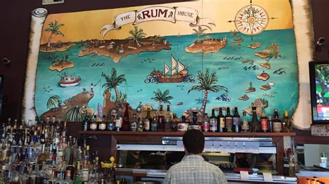 rum house new orleans menu rum house new orleans house plan 2017