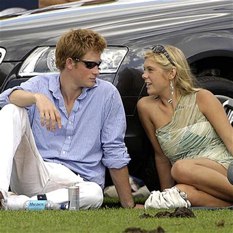 Prince Harry S Girlfriend Who Is Grocery Girl Margaret Who Prince Harry Secretly