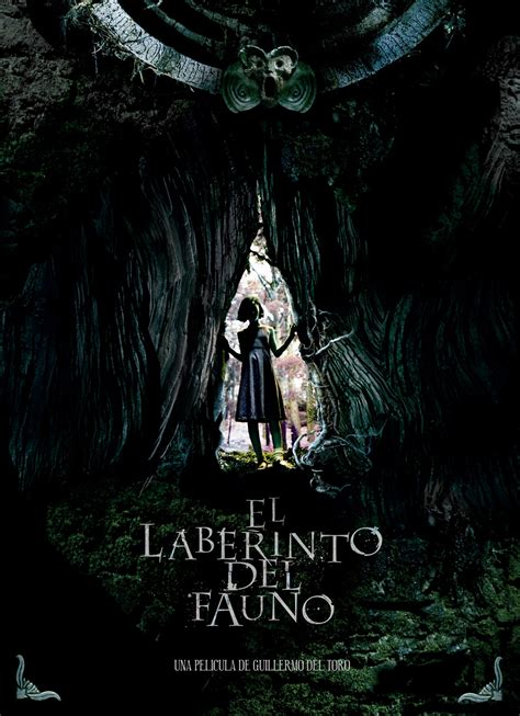 film fantasy labirinto spanish horror that will scare your pantalones off