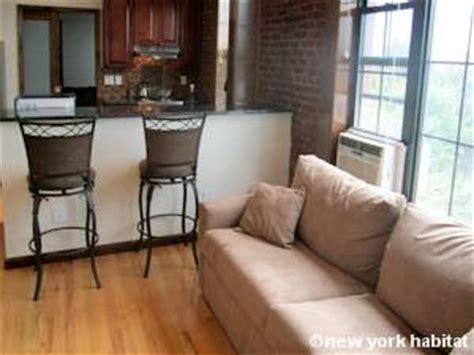 york apartment  bedroom apartment rental  astoria queens ny