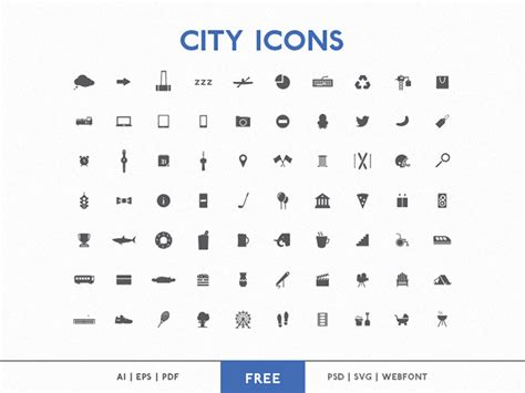 minimalist icons 29 of the best minimalist icons for web design projects