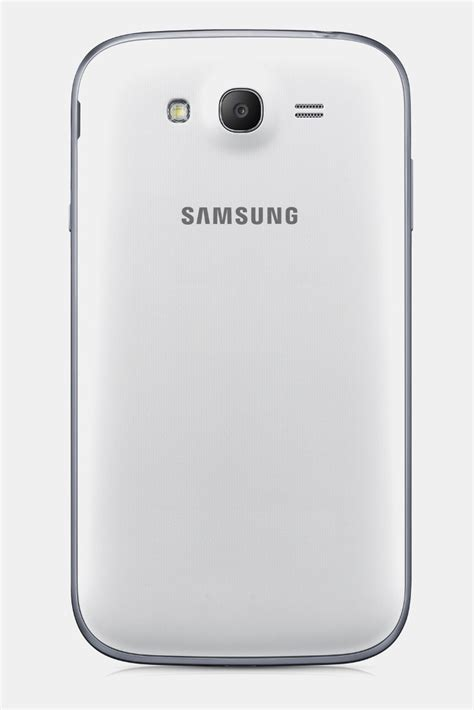 Bull For Samsung Galaxy Grand I9080 samsung galaxy grand i9080 specs and price phonegg