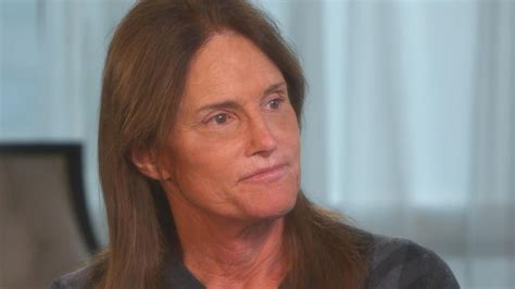 what is going on with bruce jenner the 12 biggest moments from bruce jenner the interview