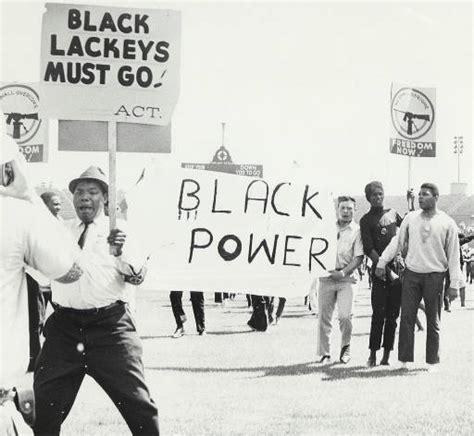 us history black history black power black august black studies commonlit empowering the black power movement parent