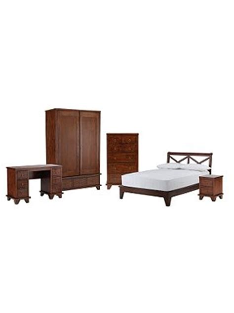 house of frazer sofas house of fraser tao bedroom furniture collection house