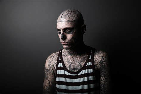 tattoo boy hd pic rick genest carlos carrillo