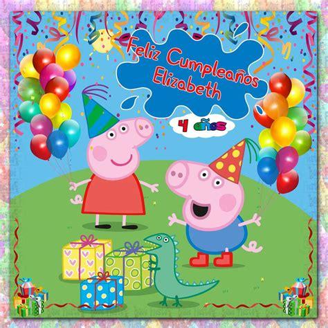 tarjetas animadas gratis de feliz cumpleaos da de reyes cumplea 241 os feliz happy feliz cumplea 241 os mujerdefe
