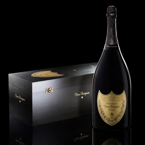 Scheels Gift Card Balance Online - dom perignon 2002 gift box with flutes gift ftempo