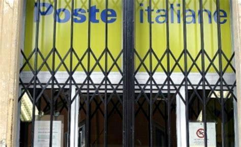 prefettura di perugia ufficio cittadinanza poste italiane orari uffici perugia
