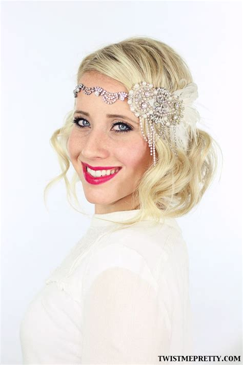 gatsby long hairstyles the great gatsby long hairstyles hair