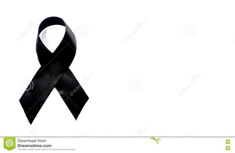 Imagenes De La Cinta Negra De Luto | cinta negra de la conciencia s 237 mbolo del luto y del