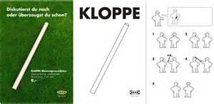 Ikea Catalog Pdf oder and ikea on pinterest