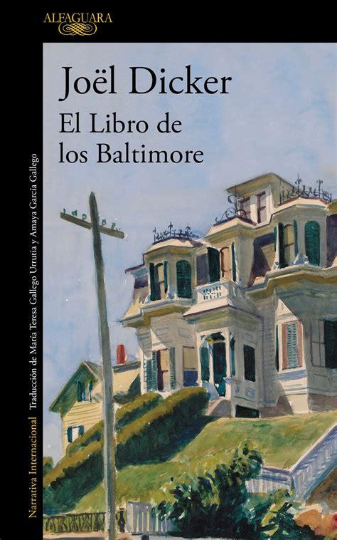 libro baltimore volume 8 the los libros mas leidos y vendidos 3 libros mas vendidos en agosto 2016