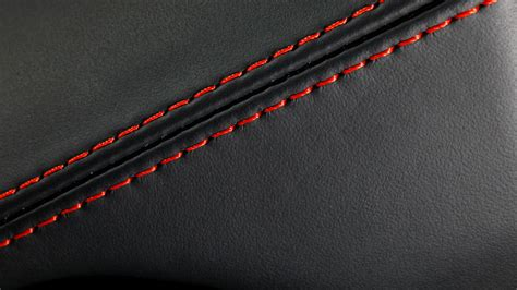 Wst 17777 Black Stitch Embroidered Top embroidered logos tutorial footballidiot
