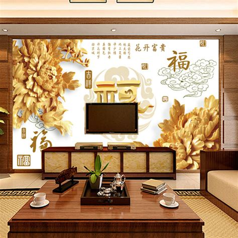 wallpaper for room walls cost compare prices on paint wall mural online shopping buy