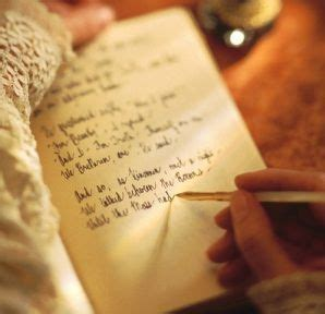 write a picture book admission essay sle on quot if i were to write a book