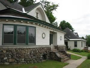 file cure cottages of the adirondack cottage sanitarium jpg
