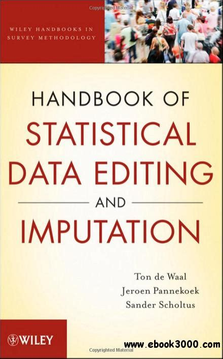 handbook of statistical analysis and data mining applications second edition books handbook of statistical analysis and data mining