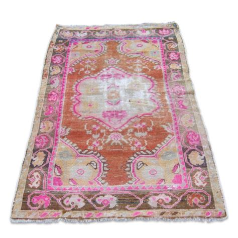 rug studio coupon top labor day sales coupon codes for furniture home decor